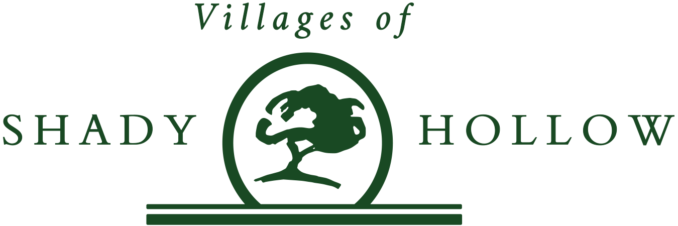 Villages of Shady Hollow